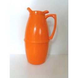 Pichet isotherme vintage Tupperware