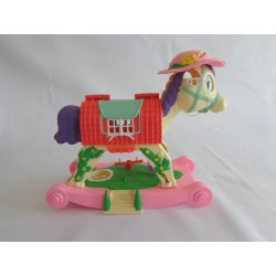 Le Cheval Mini Sweety - Vivid Imaginations 1996