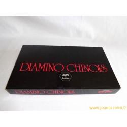Diamino Chinois - Gay-Play 1974