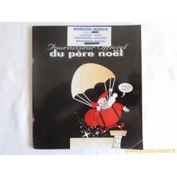Catalogue jouets Noël 1995