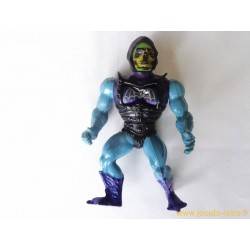 Skeletor l'Invincible - Les Maitres de l'Univers 1981 83