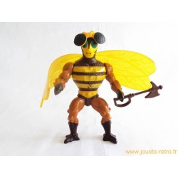 Buzz Frelon - Les Maitres de l'Univers 1983