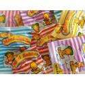 Sachet Mini Babies - IDEAL 1993