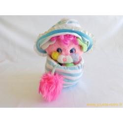 Bébé Popples Cribsy - Mattel 1987