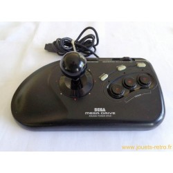 Arcade Power Stick Sega Megadrive