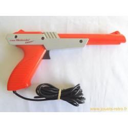 Pistolet Zapper Nintendo Nes