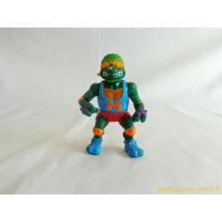 Skateboardin' Mike - Les Tortues Ninja 1991