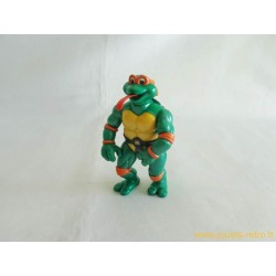 Toon Mike - Les Tortues Ninja 1992