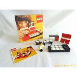 Boite Lego 266
