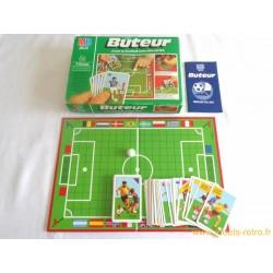 Buteur - Jeu MB 1981-93