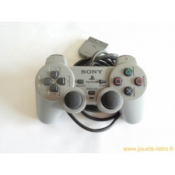Manette Sony Dualshock Playstation 1