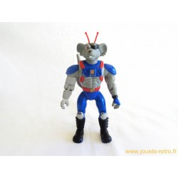 Modo Biker Mice Galoob 1993