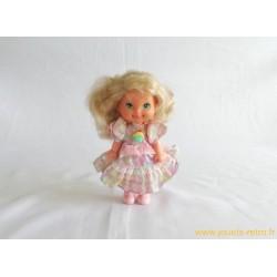 Poupée Cherry Muffin - Mattel 1988