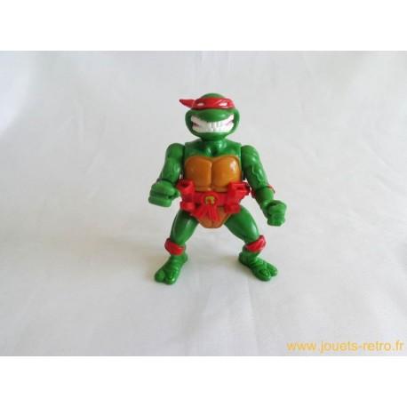 Raphael - Les Tortues Ninja 1990