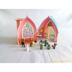 Fer à repasser Mariage Mini Sweety - Vivid Imaginations 1996