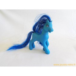 Mon Petit Poney G2 Prince Blue Dream