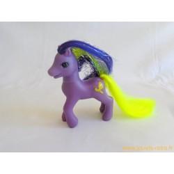 Mon Petit Poney G2 Firefly
