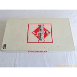 Monopoly - Miro Meccano 1961