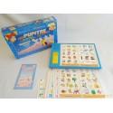 Mon pupitre électronique - jeu Dujardin France jouets