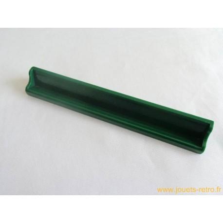 Chevalet Scrabble Vert Gris ou en Bois
