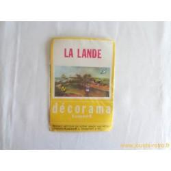 Décorama Touret La Lande