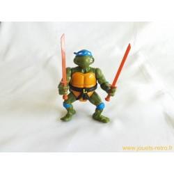 Leonardo - Les Tortues Ninja 1988