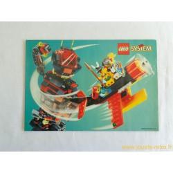 Catalogue Lego 1994