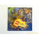 Catalogue Lego 1997