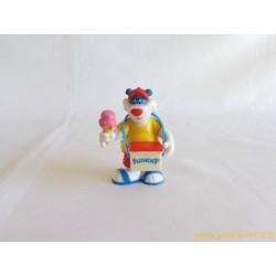 Figurine Flunchy vendeur de glaces