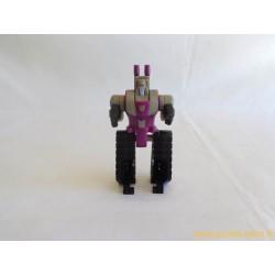 Transformers Hasbro Mc Donalds