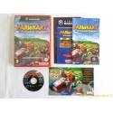 Mario Kart Double Dash!! - jeu Nintendo Gamecube