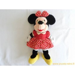 Peluche Minnie Disney 45 cm