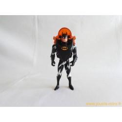 Figurine Batman Kenner 1993