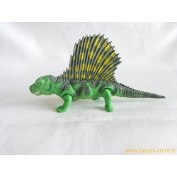 Dimetrodon JP01 Jurassic Park Kenner 1993
