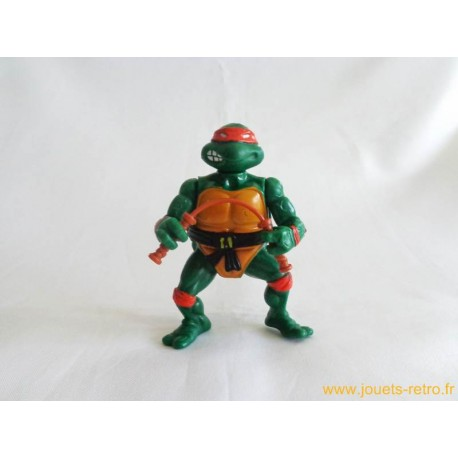 Michelangelo - Les Tortues Ninja 1988