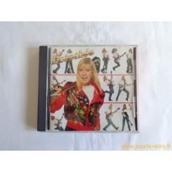 """CD """"Dorothée"""""""