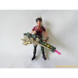Lt Ripley - Aliens Kenner 1992