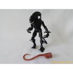 Alien Scorpion - Aliens Kenner 1992