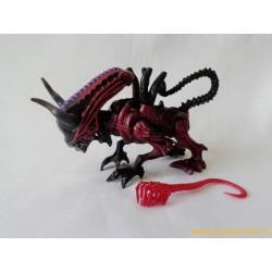 Alien Taureau - Aliens Kenner 1992