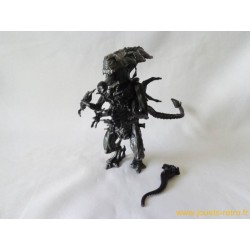 Alien Reine - Aliens Kenner 1992