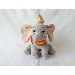 Peluche Dumbo - Disney