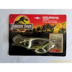 Coelophysis Jurassic Park Kenner 1993 NEUF
