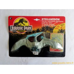 Pteranodon Jurassic Park Kenner 1993 NEUF