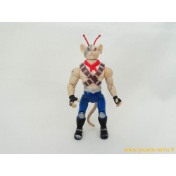 Vinnie Biker Mice Galoob 1995