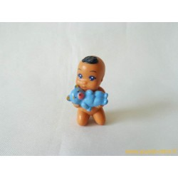 figurine Babies Paciocchini