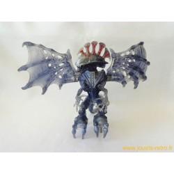 Alien Reine Volante - Aliens Kenner 1992