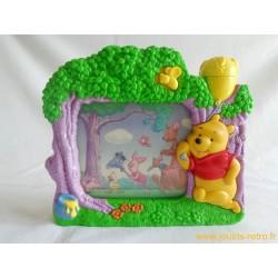 Télé musical Winnie l'Ourson