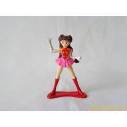 """Figurine """"Sailor Moon"""""""