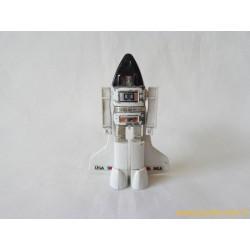 Robo Machine Spray C GoBots Tonka Bandai 1985