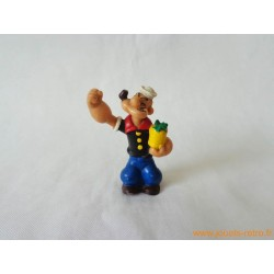 "Figurine ""Popeye"" Bully"